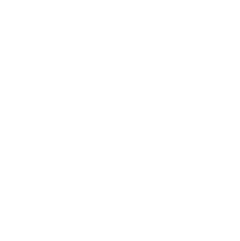 Northern Manitoba Food, Culture and Community Collaborative