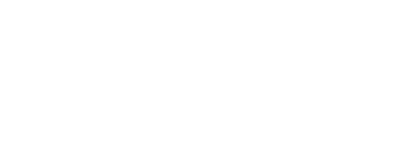 Social Planning Council of Sudbury